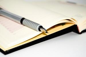 notebook-428292_960_720