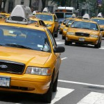 Yellow_cabs_2